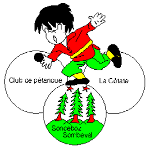 logo_cotate_150