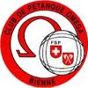 logo_omega_100